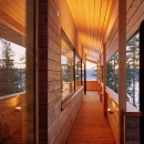 Architects' office POOK / ARK Magazine 4/2006