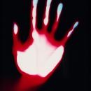 Hand, 2001