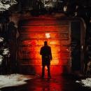 Red Door, 2002