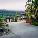 Nelson, New Zealand, 2005