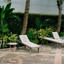 Miami Beach, 2003