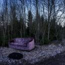 Furniture On Good Friday, 2014