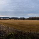 Autumn fields, 2015