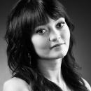 Anna Laitinen, client: Sinebrychoff, 2011