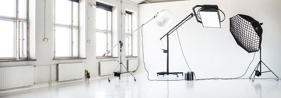 (English) Studio Antti Hahl, Helsinki, Finland